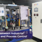 top-industrial-automation-companies-in-india